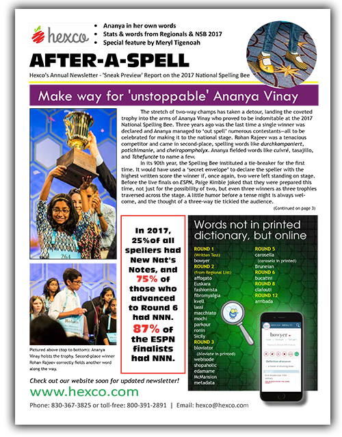 after-a-spell-web-hexco-nationalspellingbee2017.png