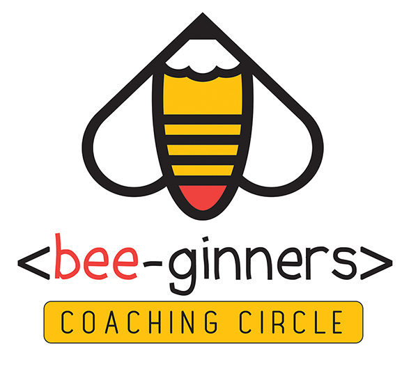 beeginner-logo-hexco-web.jpg