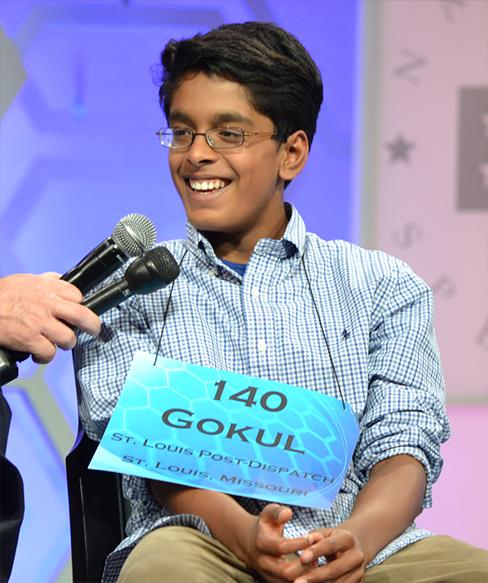 gokul-coach-hexco-national-spelling-bee-sm.jpg