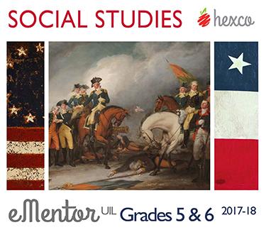 uil-psia-socialstudies-grades-5-6-hexco-web.jpg