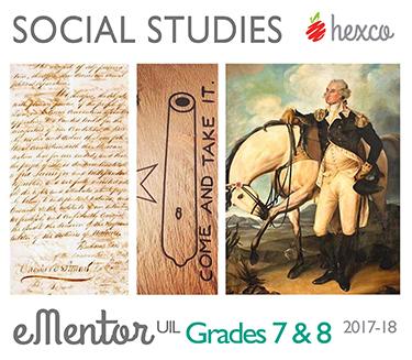 uil-psia-socialstudies-grades-7-8-hexco-web.jpg