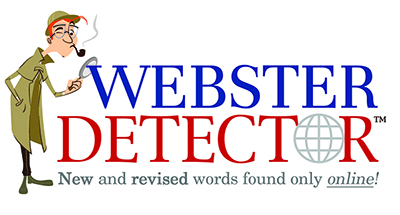 websterdetector-new-words-in-the-dictionary-hexco.jpg